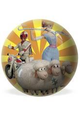 Ballon 23 cm. Toy Story 4 Mondo 2681