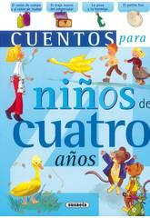 Märchen für Jungs und Mädchen (11 Bücher) Susaeta Ediciones