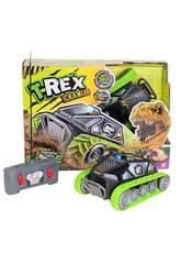 Radio Control T-Rex Crawler Tavitoys 82101