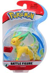 Pokémon Pack di Combattimento Bizak 63227221