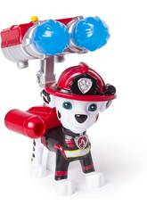 Paw Patrol Pack di Azione Ultimate Rescue Bizak 6192 6609
