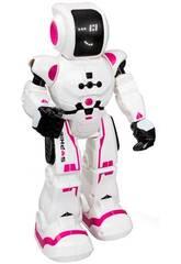 Robot Sophia World Brands XT380838