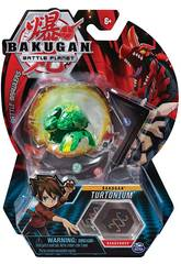 Bakugan Core Bakugan Bizak 61924422