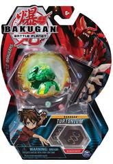 Bakugan Core Bakugan Bizak 6192 4422