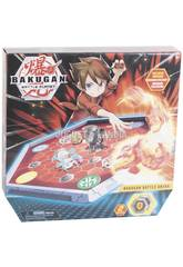 Bakugan Battle Arène Bizak 61924431