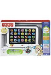 Fisher Price Ma Première Tablette Découvertes Mattel CDG61