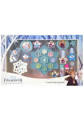 Frozen 2 Magical Beauty Collection Markwins 1599009E