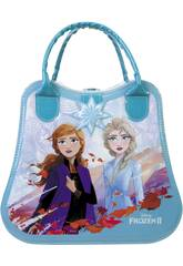 La Reine des Neiges Wonderland Weekender Markwins 1599017E