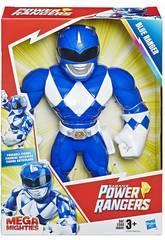 Figura Mega Mighties Power Rangers Hasbro E5869