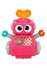 Robotic Buddies Keenway 32655