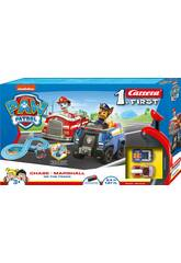 Paw Patrol Circuito Carrera First Stadlbauer 20063033