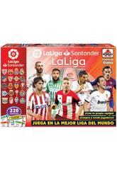 Juego de La Liga 2019-2020 Educa 18350