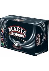 Magia Borras Grand kit Anniversaire Educa 18356