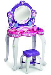 Toilette Topstar Usine de Jouets 87398