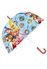 Parapluie Paw Patrol 46 cm. Kids PW16652