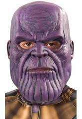 Masque Pour Enfants Thanos Infinity War Rubies 300086