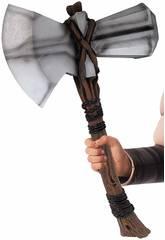 Marteau de Thor Stormbreaker Endgame Rubies 200407