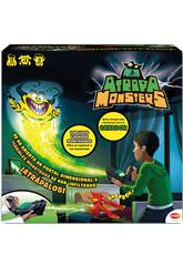 Cattura Monster Bizak 64011060