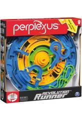 Perplexus Revolution Runner Bizak 6192 4329