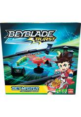 Beyblade Beymaster Competition Arena Goliath 108699