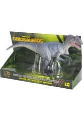 Velociraptor 30 cm