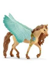 Unicorno Joya Stallone Schleich 70574