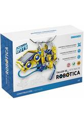 Atelier de Robotique World Brands XT380893