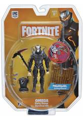 Fortnite Figura Early Game Survival S2 The Visitor Toy Partner FNT0107