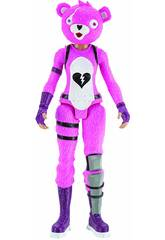 Fortnite Figura Epic Cuddle Team Leader Toy Partner FNT0081