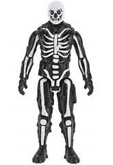 Fortnite Figurine Epic Skull Trooper Toy Partner FNT0082