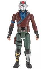 Fortnite Figurine Epic Rust Lord Toy Partner FNT0083