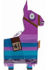 Fortnite Pack Jumbo Lama Piñata Toy Partner FNT0199