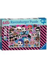 Puzzle XXL LOL 100 Ravensburger 12882