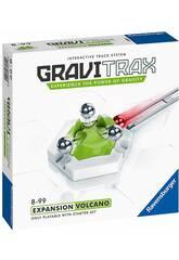 Gravitrax Volcano Ravensburger 26059