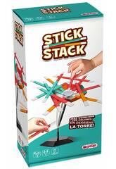Juego Stick Stack Lúdilo 80807