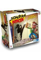Sombra Ninja IMC 91139