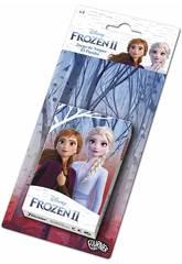 Frozen 2 Baraja de Cartas Infantil Fournier 1044653