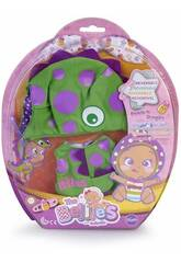 The Bellies: Reversible Dragon Kostüme von Famosa 700015550