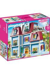Playmobil Casa de Muñecas 70205