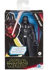 Star Wars Episodio 9 Figura Darth Vader Hasbro E3810