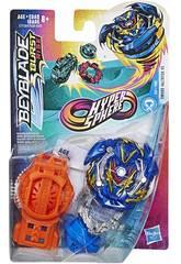 Beyblade Starter Pack Sword Valtryek V5 Hasbro E7710