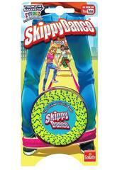 Ztringz Skippy Dance Goliath 32175