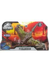 Jurassic World Dinosons Pteranodon Mattel GJN68