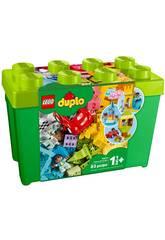 Lego Duplo Classic Boîte en Briques. Deluxe 10914