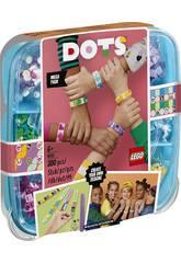 Lego Dots Megapack pour Bracelets 41913