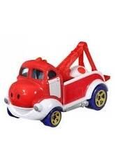 Hot Wheels Vehículos Videojuegos Clásicos Mattel GJJ23