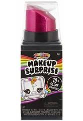 Regenbogen Überraschung Make-up Surprise von Giochi Preziosi PPE41000