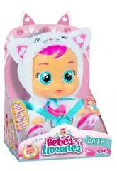 Cry Babies Daisy IMC 91658