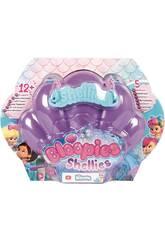 Bloopies Shellies IMC Toys 91917