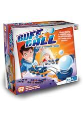 Juego Buff Ball Imc Toys 92877